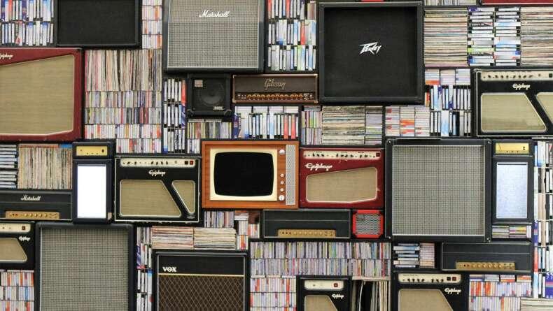 Öğrenci Kariyeri: Televizyon Kelimesi Nereden Gelmektedir?