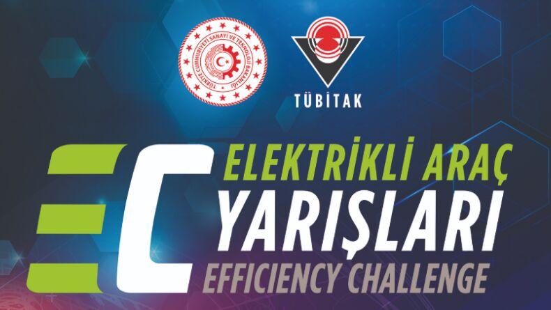 TUBİTAK Efficiency Challenge 2020'de Neler Yaşandı ?