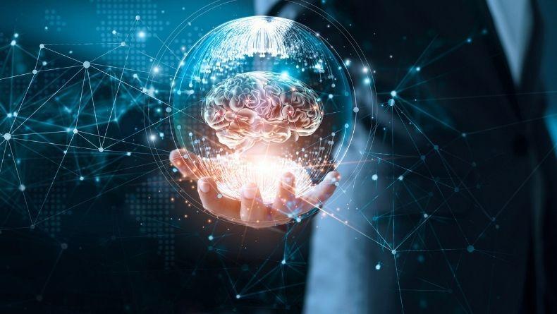 Öğrenci Kariyeri: Veri Bilimi İçin Öğrenmeniz Gereken 3 Programlama Dili