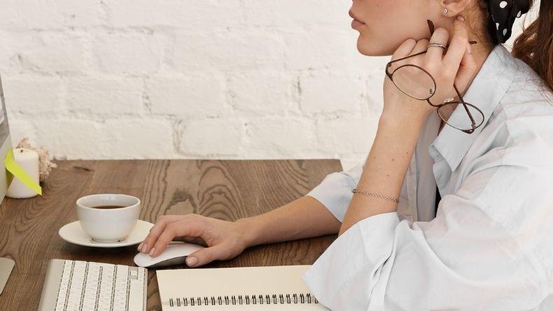 Öğrenci Kariyeri - Gündem: Verimli Ders Çalışmak İçin 5 Önemli Adım