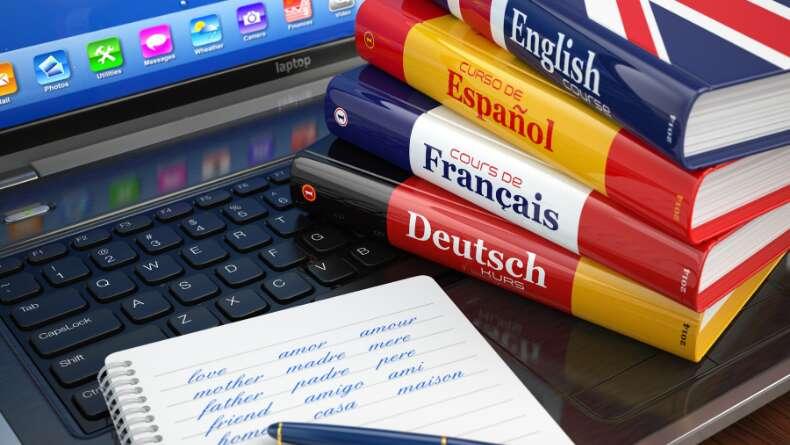 Yabancı Dil Öğrenmek İçin 6 Yöntem