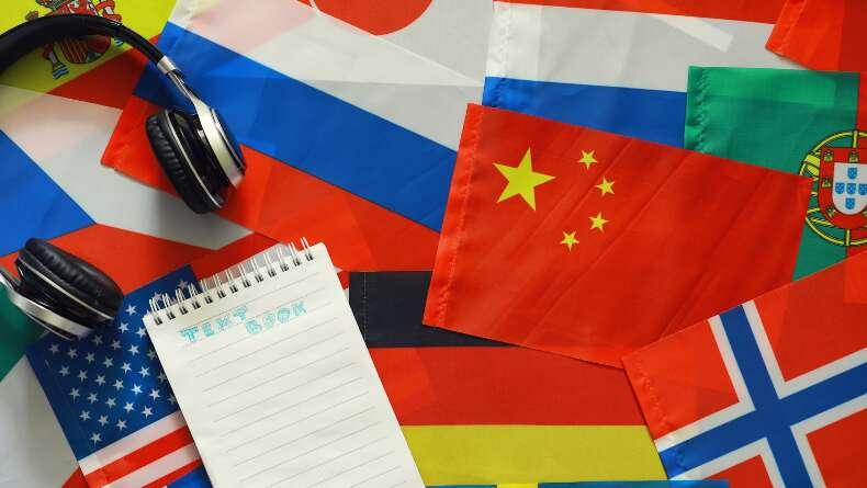 Yabancı Dil Sınavları İçin Pratik Yapabileceğiniz Siteler