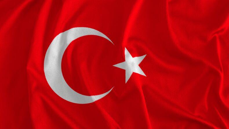 İstiklal Marşı ve İstikbal Resim Kompozisyon ve Deneme Yarışması