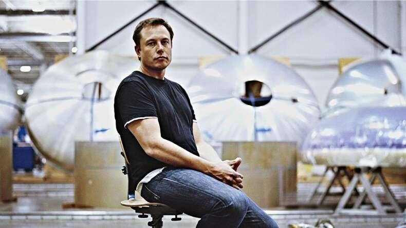 İtibar Analizi: Elon Musk