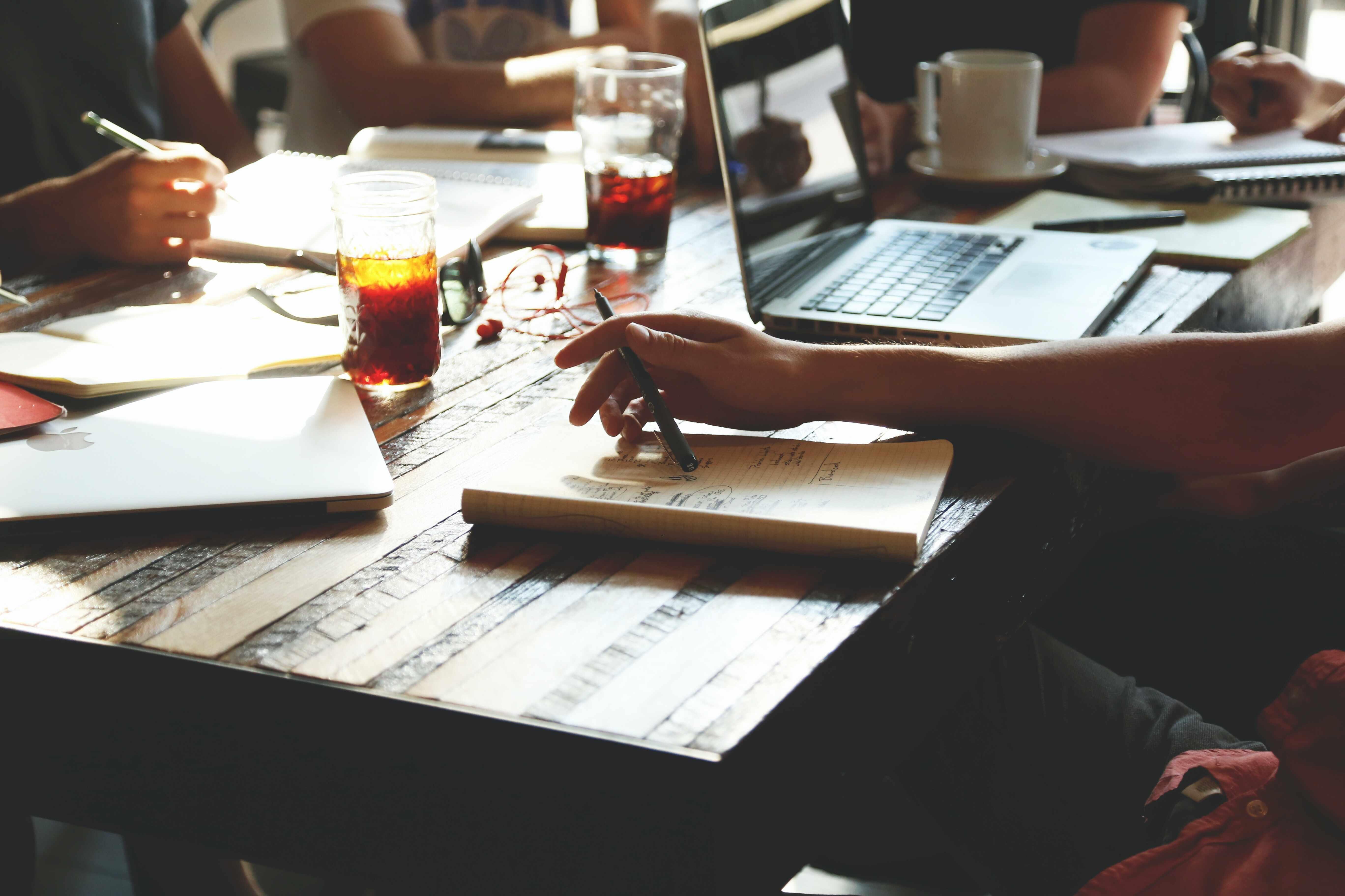 Her Öğrencide Bulunması Gereken Uzantılar ve Web Siteleri
