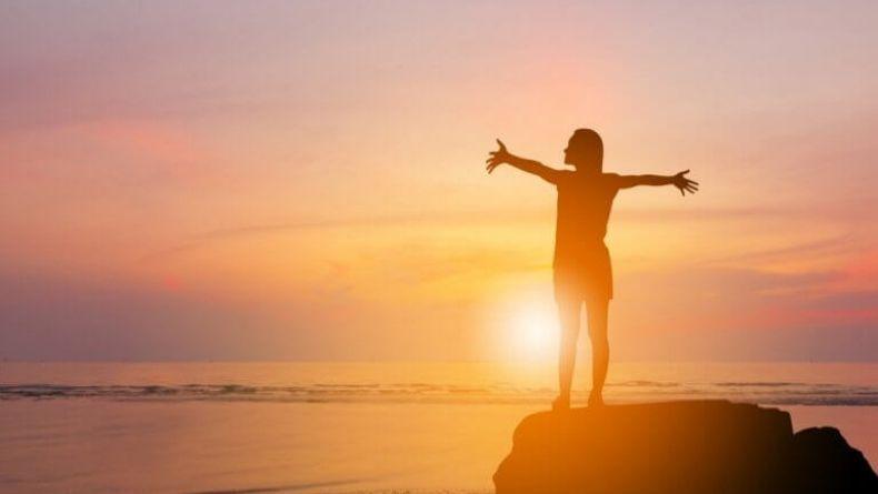 Zihnini Temizleyerek Mutluluğa Ulaşmanın Yolu: Dopamin Orucu