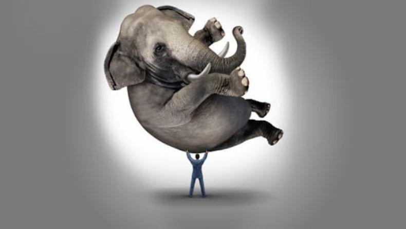 Psikolojinizin Çok Güçlü Olduğunu Gösteren 8 Özellik