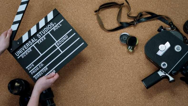 Kitaplardan Beyazperdeye 7 Film Önerisi