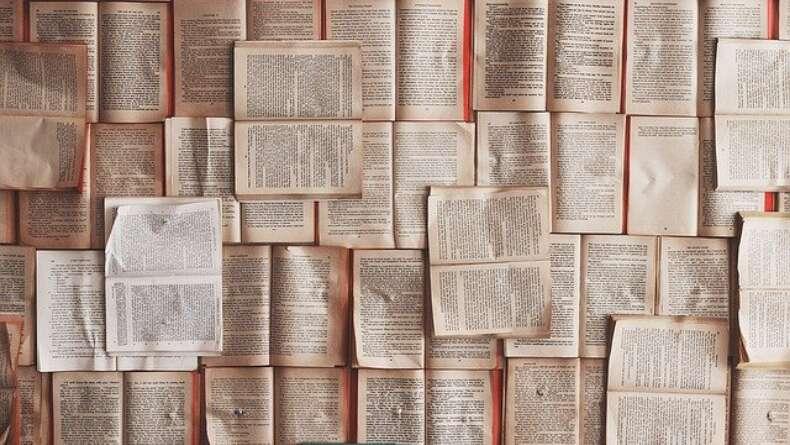 Fransız Edebiyatı Dünyasından 4 Kitap Önerisi
