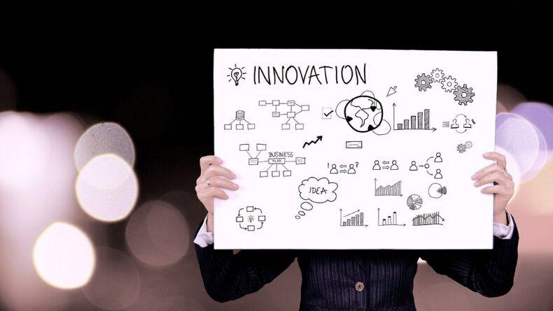 Teknolojik İlerlemelerin Döngüleri: Gartner Hype Cycles