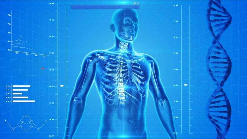 Sağlık Alanında Nesnelerin İnterneti: IoT