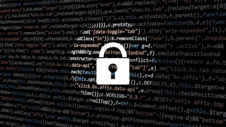 Siber Güvenlik Dünyasına Giriş Yapmak İster Misiniz?