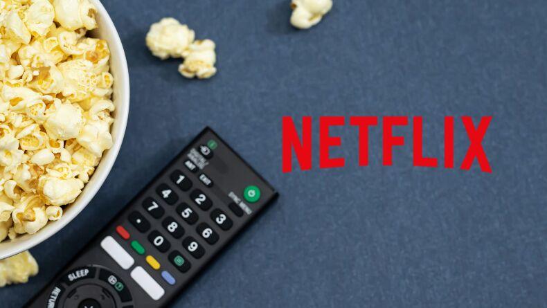 Bir Oturuşta Bitirebileceğiniz Tek Sezonluk 5 Netflix Dizisi