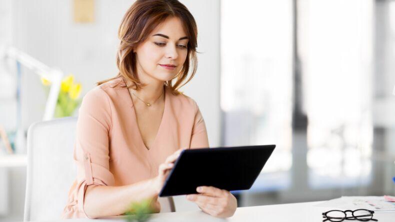 Online Ücretsiz Kurslar ve Arşivler