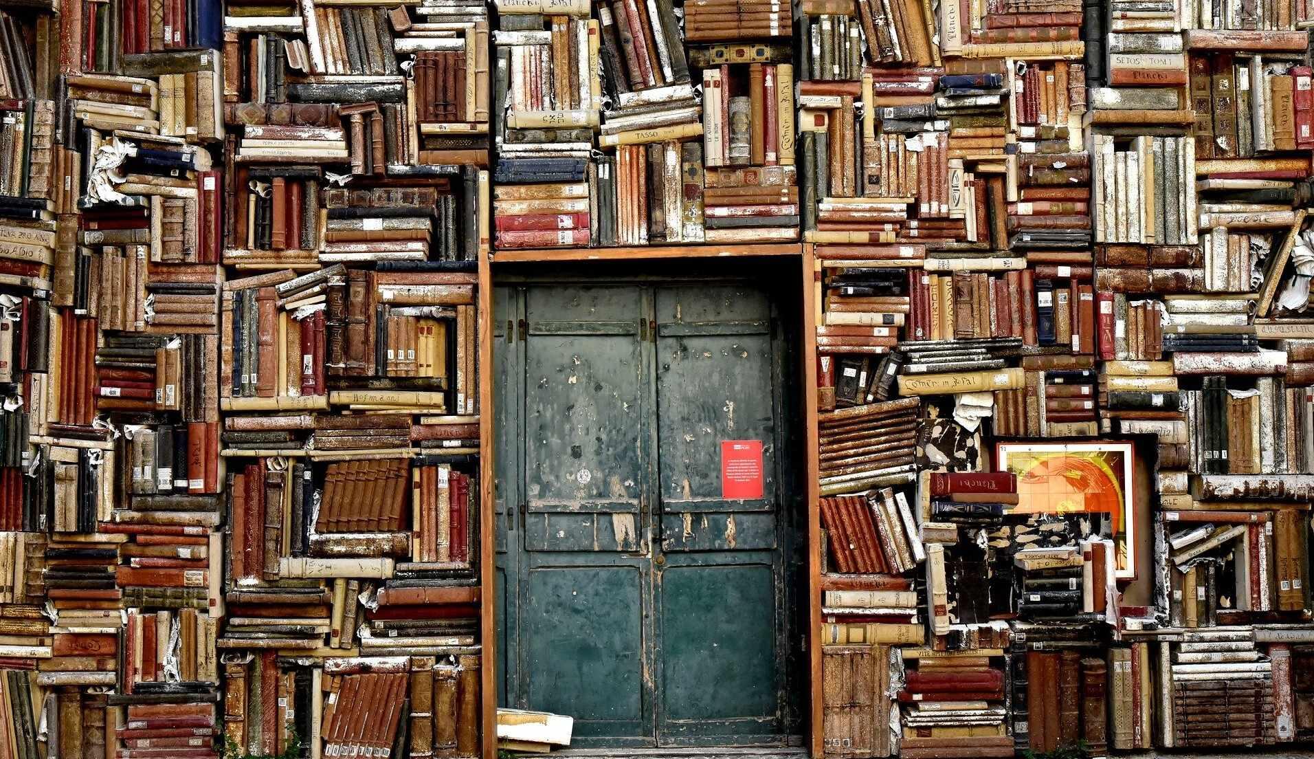 Yeraltı Edebiyatı Severlere 4 Kitap Önerisi