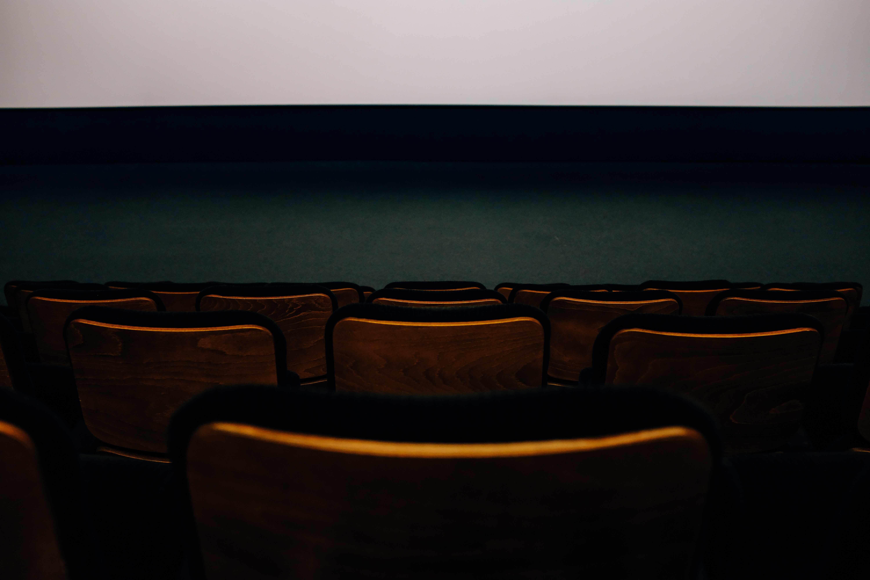 3 Kült İran Filmi