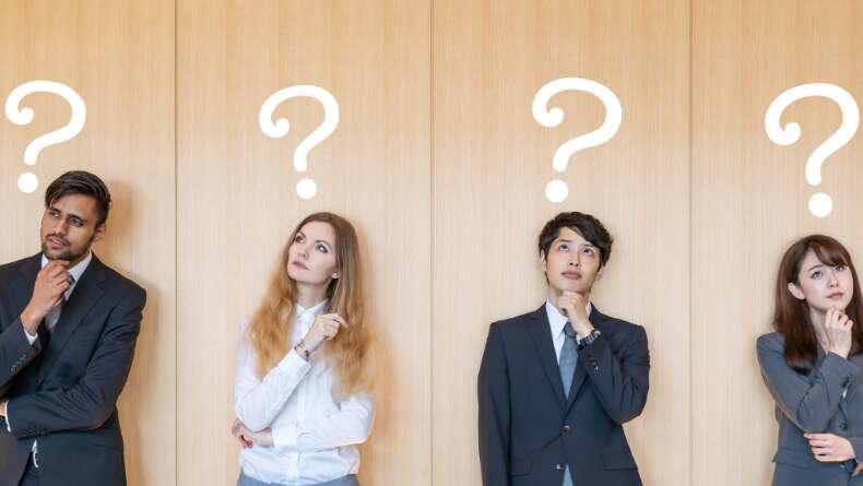 Şirketlerin En Çok Kullandığı Myers-Brigg Kişilik Testi Nedir?