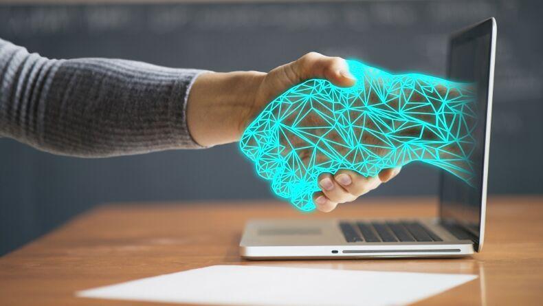 Geleceği Parlak ve Uzun Soluklu Olacak 5 Teknolojik Meslek