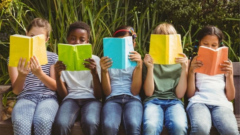 Kitap Okuma Alışkanlığı Kazanmak İçin 5 Uygulama Önerisi