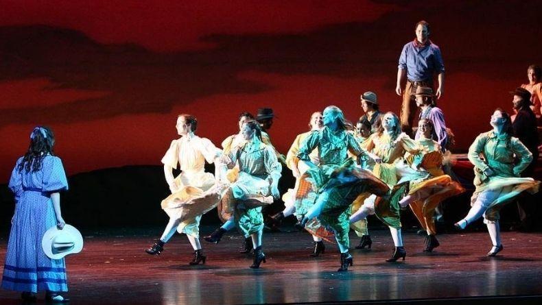 Pandemi Döneminde Ücretsiz Ulaşabileceğiniz Oratoryo, Müzikal ve Tiyatrolar