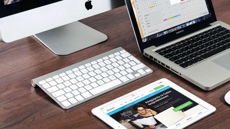 Keyifle Takip Edebileceğiniz 5 Web Sitesi