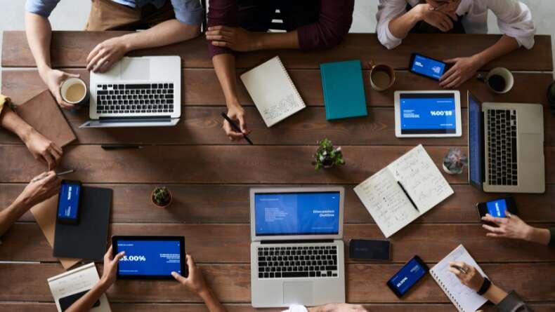 Güvenli Hayat Etkili İletişim Projesi Ücretsiz Online Eğitimleri