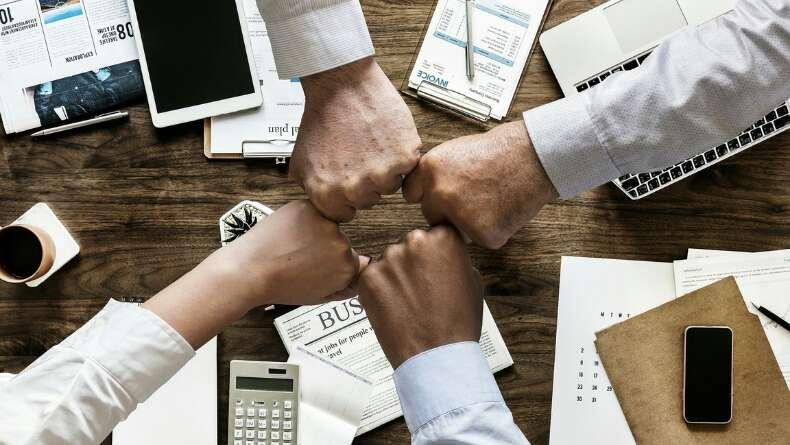 Ekip Çalışmalarında Başarılı Olmak İçin 3 Öneri