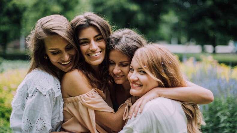 8 Mart Özel: İlham Veren Kadınlardan 10 Söz