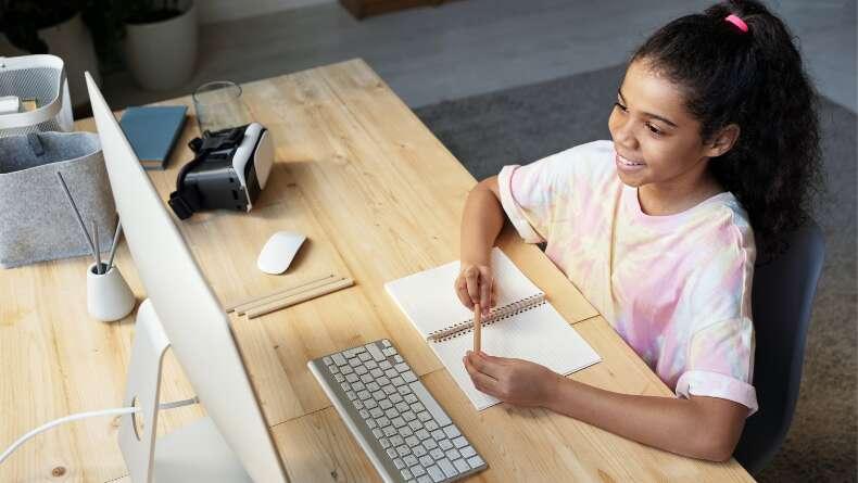 İleri Eğitimden Alabileceğiniz 5 Ücretsiz Kurs