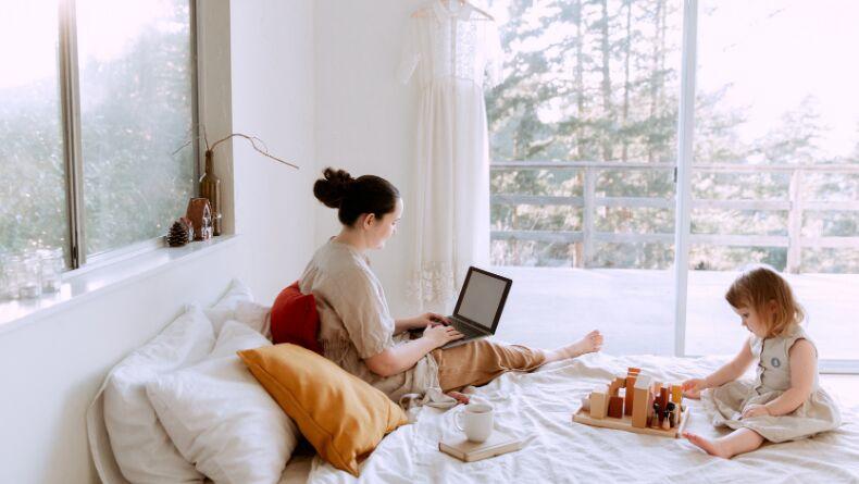 Online Kariyer Etkinliklerine Katılmak İçin 4 Neden