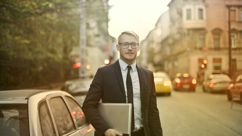 Departman101: Satış Departmanı Ne İş Yapar?