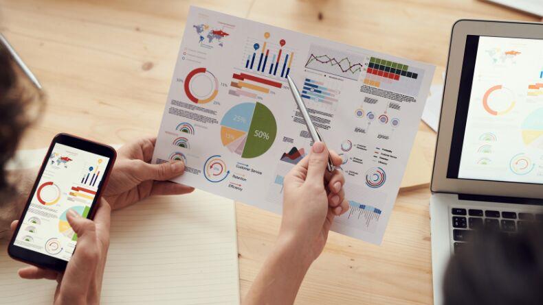 Başarılı Bir Değerlendirme Süreci İçin: SWOT Analizi Nasıl Yapılır?