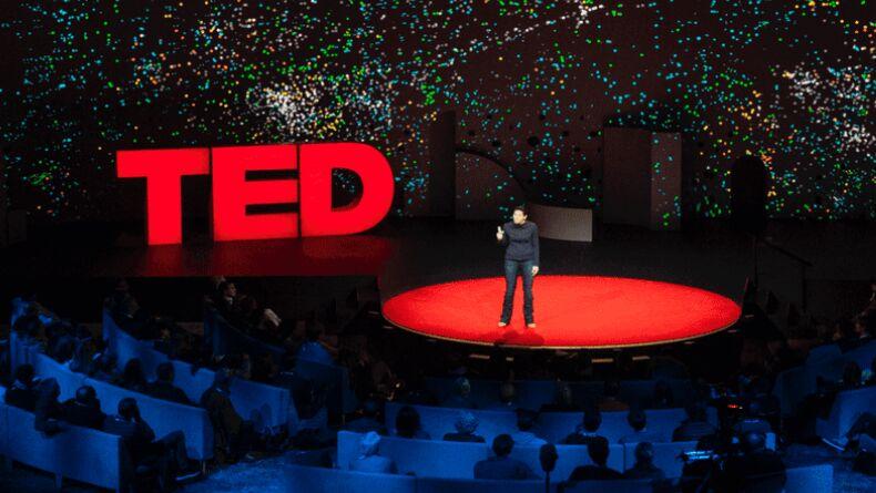 Pazarlama ve Reklam Alanında İzlenmesi Gereken 6 TEDx Konuşması
