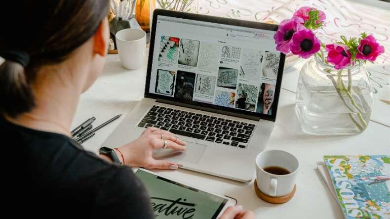 İnternette Gezinirken Keyif Alacağınız 5 Web Sitesi