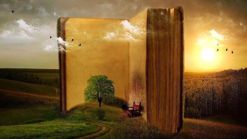 BBC Dünyayı Değiştiren 100 Kitap Listesi