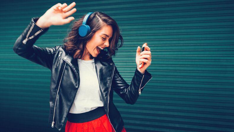 5 Klasik Şarkıyla Almanca Öğrenin!