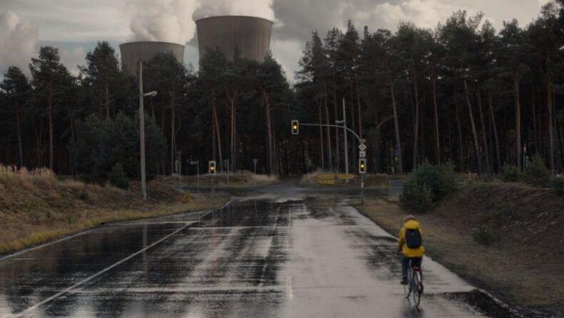 En Fazla Nükleer Reaktör Bulunduran Ülkeler