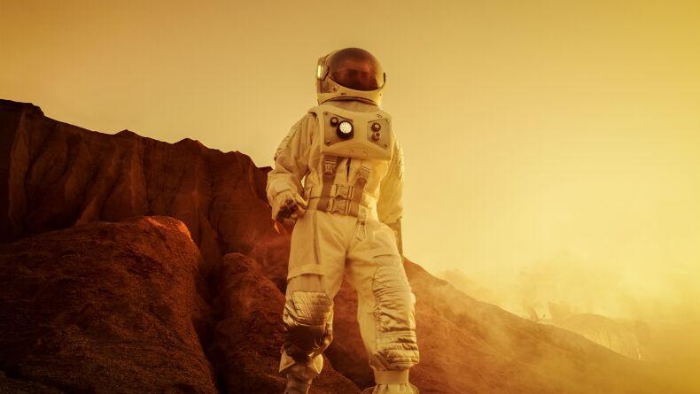 """Bilim101: """"Sayın Uzaylı Arkadaşlarımız…"""""""