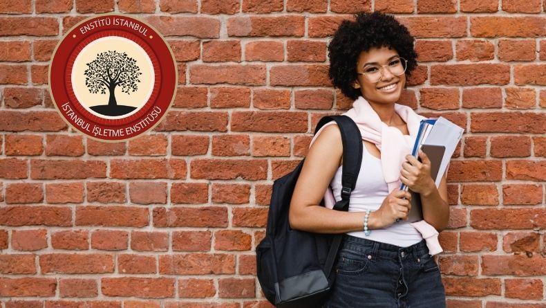 İstanbul İşletme Enstitüsü'nden Sertifikalı Ücretsiz 10 Online Kurs