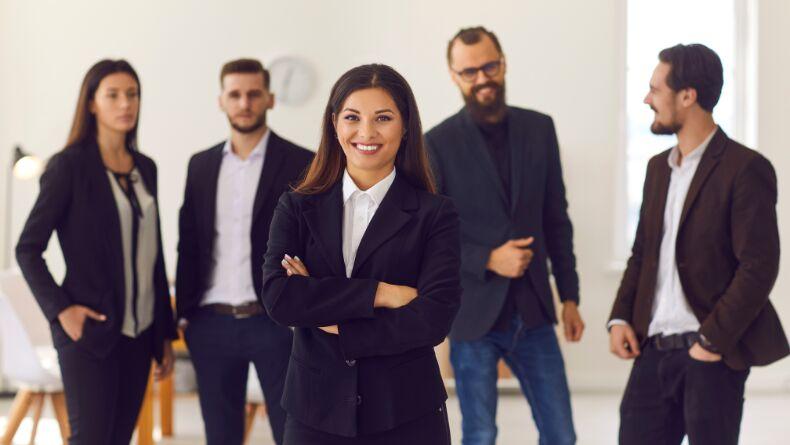 Başarılı İş İnsanlarından 10 Tavsiye