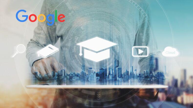 Google Dijital Atölye'den Ücretsiz Erişebileceğiniz 7 Harika Kurs!