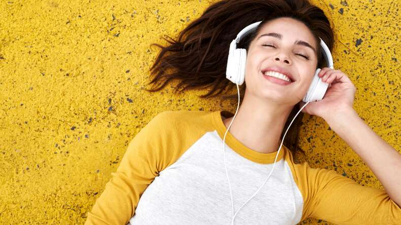 Müzikseverlerin Beğeneceği 4 Site