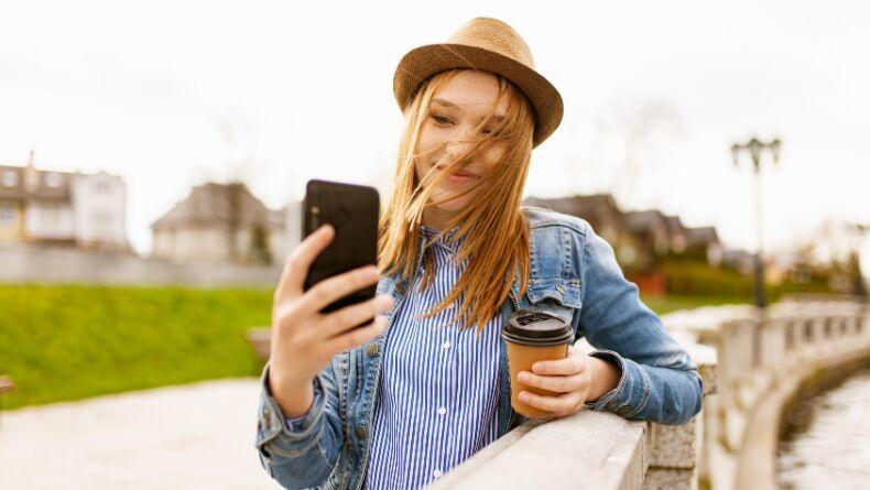 Öğrenci Kariyeri Mobil Uygulamasını İndirmeniz İçin 5 Neden
