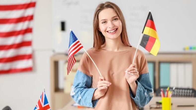 Dil Öğrenirken Telaffuzunuzu Geliştirmek İçin 3 Etkili Yöntem