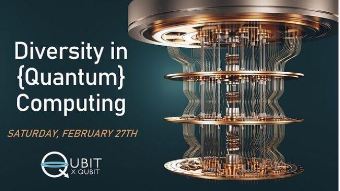 IBM İle Kuantum Hesaplamada Çeşitlilik Etkinliği İle Yeni Bir Kariyer Alanı!