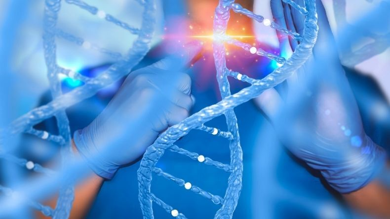Çaresizliği İyileştirmek: Gen Düzenlemenin Vaatleri Etkinliği Yaklaşıyor!
