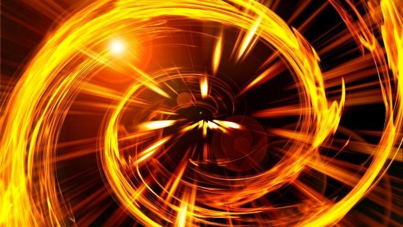 Geleceğe Yaklaşmak: Kuantum Işınlama