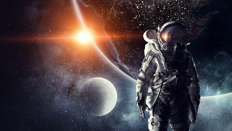 2021'de Heyecanla Beklenen 5 Uzay Görevi