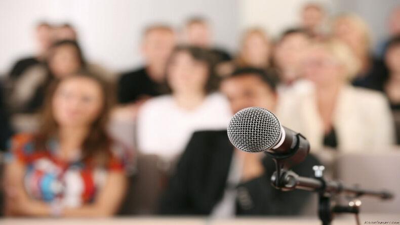 Diksiyon, Artikülasyon ve Etkili İletişim Eğitimi