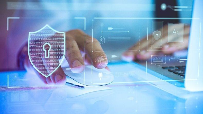 Yılın 5 Güvenlik Teknolojisi Trendi